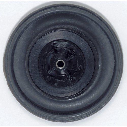Toro 53804 Diaphragm Jar Top Valves,Black