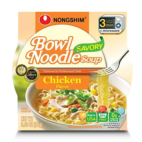 top roman noodles - 5