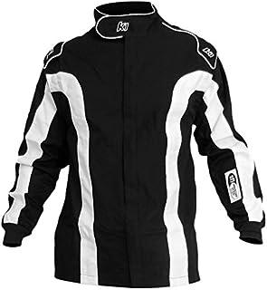 Adidas X Pharrell Human Race Jacket
