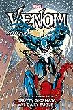 Venom Collection 14: Brutta Giornata al Daily Bugle