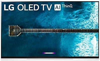 LG Electronics OLED55E9PUA E9 Series (Renewed) from LG
