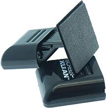 ScreenKlean Tablet & Smartphone Cleaner (Black)