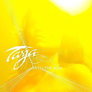 Into the Sun (Radio Edit)