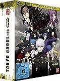 Tokyo Ghoul:re - Staffel 3 - Vol.5 - [Blu-ray] mit Sammelschuber [Alemania]