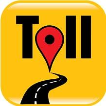 Toll calculator -car truck trailer Free | Tollguru