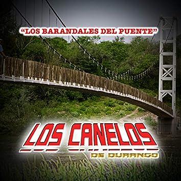 En Vivo los Barrandales del Puente