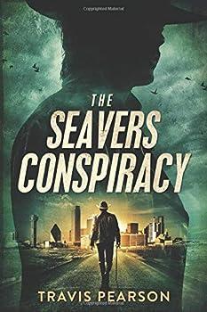 The Seavers Conspiracy