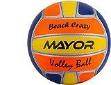 Beach Volleyballs