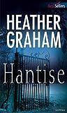 Hantise (Best-Sellers)
