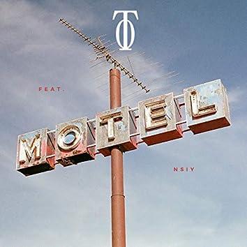 Motel (feat. Nsiy)