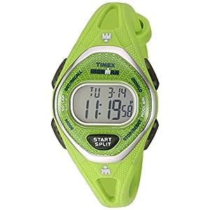 Timex Reloj de Pulsera TW5M11000