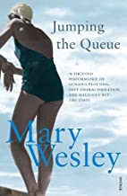 Jumping The Queue by Mary Wesley (1-Jun-2006) Paperback