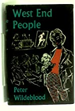 West End People