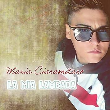 La Mia Lambada