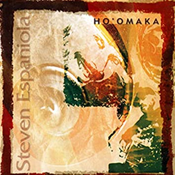Ho'omaka