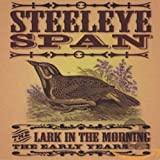 The Lark in the Morning: The Early Years von Steeleye Span