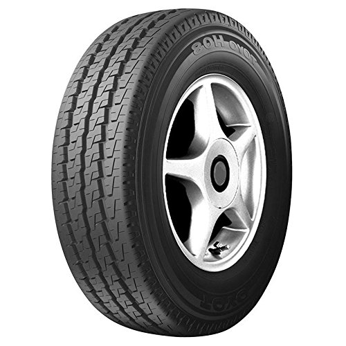 Toyo H 08 - 195/70R15 104S - Neumático de Verano