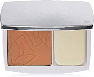 Best teint miracle compact Reviews