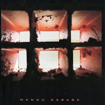 Mandu Sarará