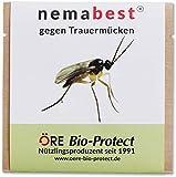 nemabest® SF Nematoden 0,5 Mio. (5 Pflanzen/1m²) gegen Trauermücken