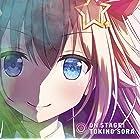 ON STAGE!【初回限定盤B】【2CD】