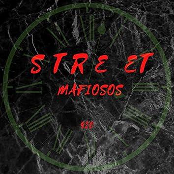 Stre Et Mafiosos 4 20