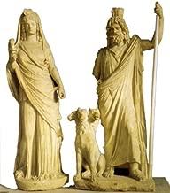 Il mito di Proserpina (La Sicilia antica nelle fonti letterarie. Miti e Leggende) (Italian Edition)