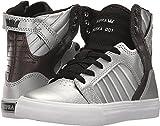 Supra Herren Skytop Sneaker
