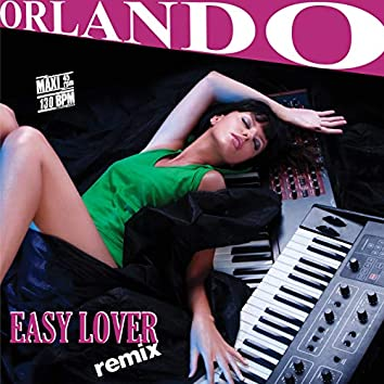 Easy Lover (Remix)