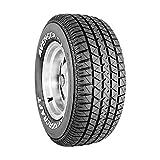Mastercraft Avenger G/T Performance Radial Tire - 235/60R14 96T