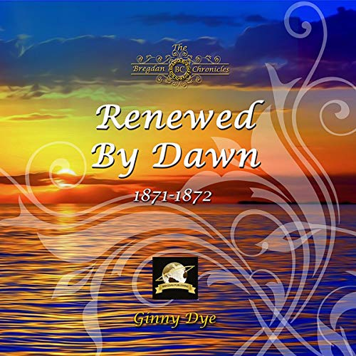 Renewed by Dawn Titelbild