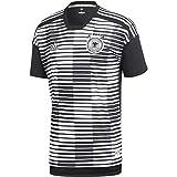 adidas Herren DFB Pre-Match Shirt T