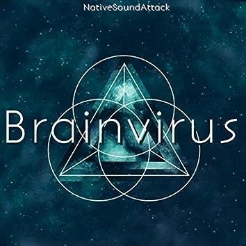 Brainvirus