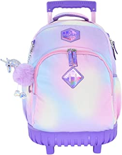2d4911d0b5ca Amazon.com: girls unicorn backpack - $50 to $100 / Backpacks ...