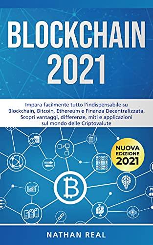 impara il commercio bitcoin online syllabus dellesame di entrata btc