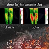 Zoom IMG-2 sykooria set biancheria intima termica