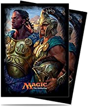 Ultra PRO Commander 2016 - Kynaios & Tiro (120 ct.) Sleeves for Magic: the Gathering