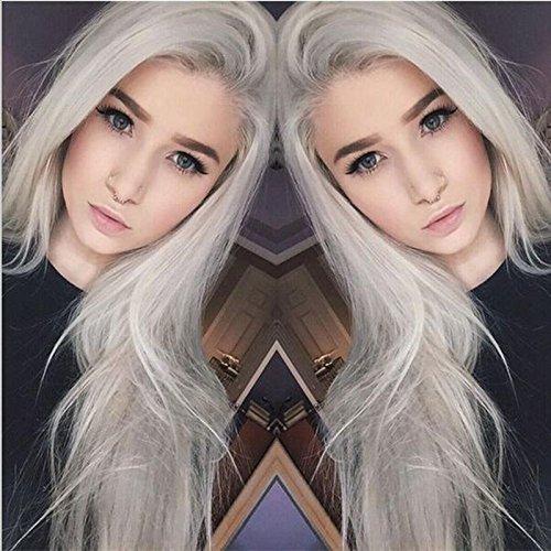comprar pelucas modernas mujer on line