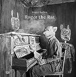 Roger the Rat
