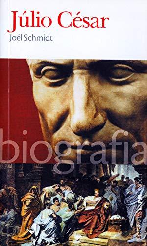 Júlio César (Biografias)