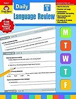 Daily Language Review Grade 5