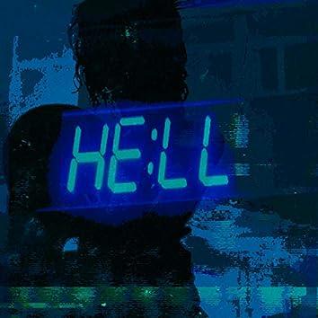 HE:ll