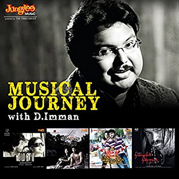 Musical Journey with D.Imman