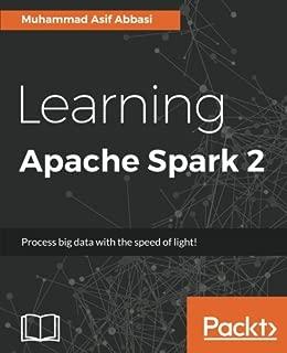 Best apache spark spark Reviews