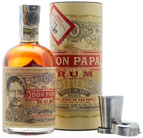 Don papa Rones - 700 ml