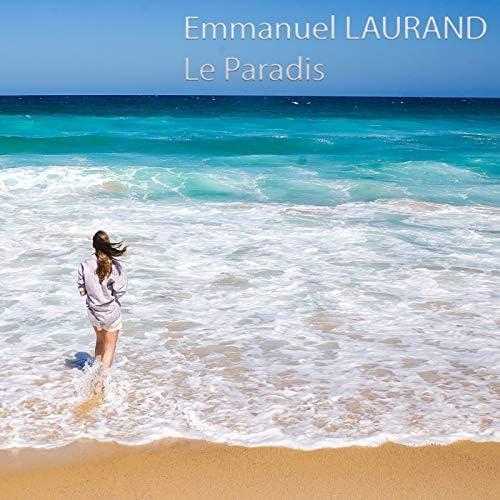Emmanuel LAURAND