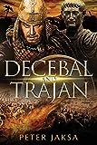 Decebal And Trajan: Rome - Dacia Wars Series 100 – 102 AD