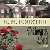 Howards End's image