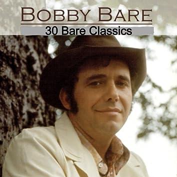 30 Bare Classics