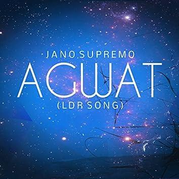 Agwat (LDR Song) - Single